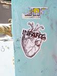 Infart (Milano)