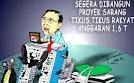 cegah koruptor