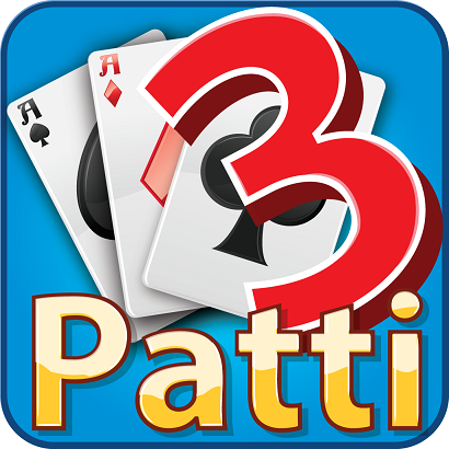 Unlimited Chips Teen Patti hack
