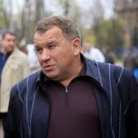 Yuri Czizh