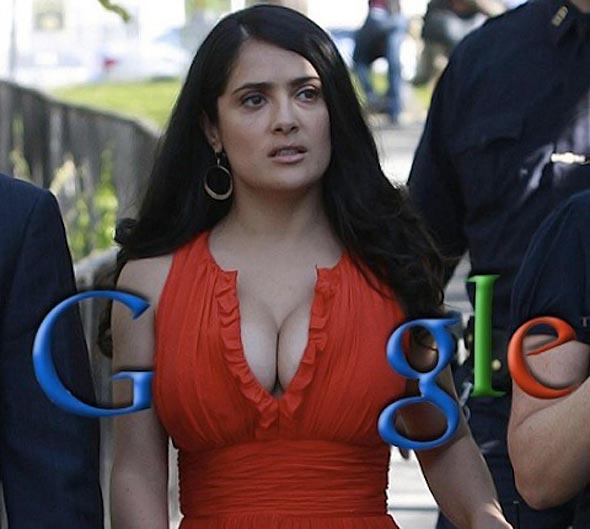 Sexy videos google