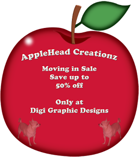 http://digigraphicdesigns.com/index.php?main_page=index&manufacturers_id=52