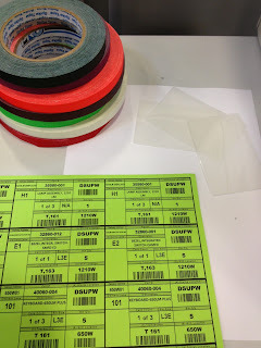 two-step-color-label