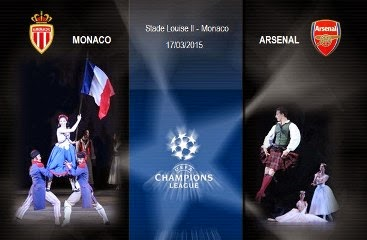 Champions-League-Monaco-Arsenal
