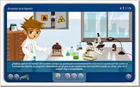http://repositorio.educa.jccm.es/portal/odes/conocimiento_del_medio/la_alimentacion/contenido/cm01_oa03_es/index.html
