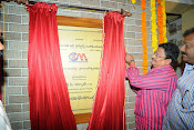 Telugu Cine Art Directors Association Building-thumbnail-9
