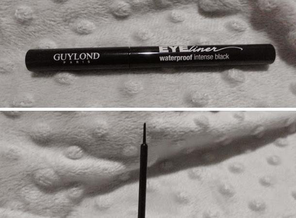 Guylond