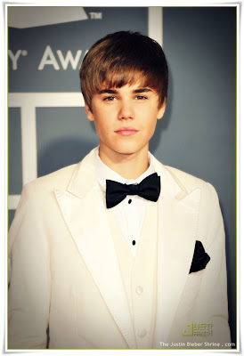 justin bieber terbaru 2011