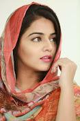 Actress Wamiqa Gabbi Glam pics-thumbnail-10