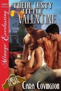 https://www.goodreads.com/book/show/20817073-their-lusty-little-valentine