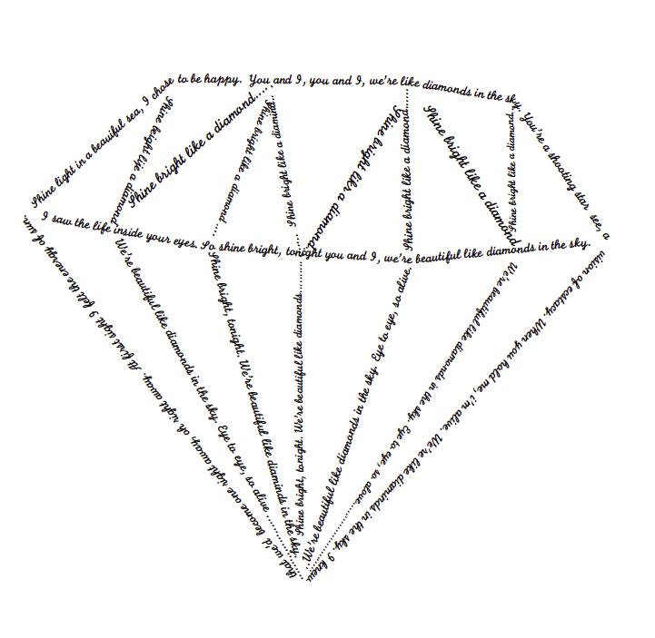 vector arraylist hashmap HugmJLwn