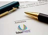 Explicações: Laudo de Sustentabilidade Econômica da Empresa Telexfree