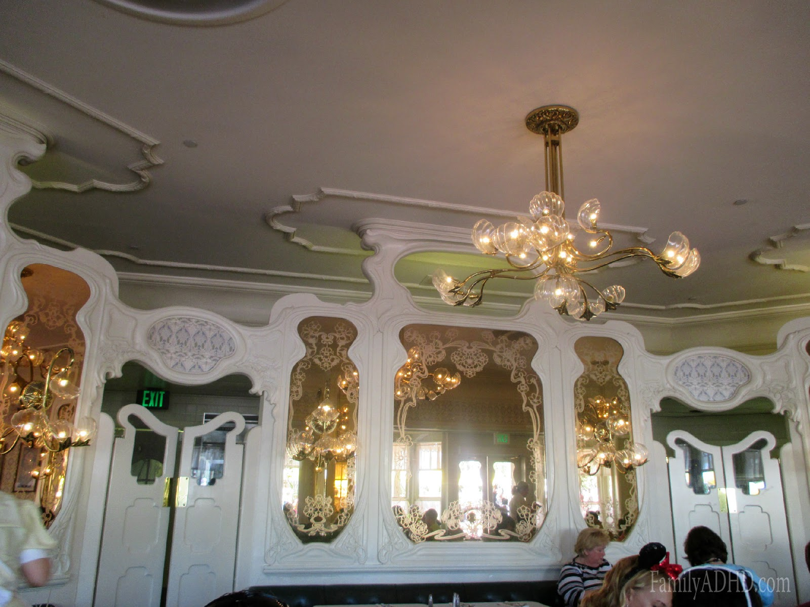 orlando family travel guide 2015 the plaza restaurant review & tips