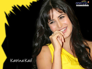 BOLLYWOOD STAR NEWS  Katrina Kaif wallpaper hd 2012