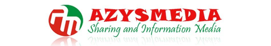 Azys Media