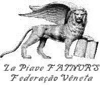 La Piave FAINORS