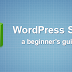 BEGINNER WORDPRESS SEO TIPS FOR HIGH-RANKING