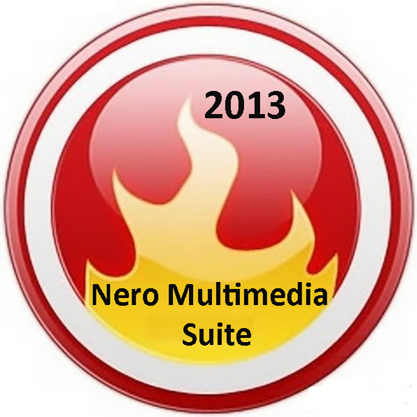 free download nero startsmart 7.11 10