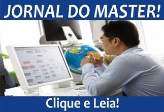 LEIA O JORNAL DO MASTER