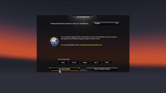 Euro Truck Simulator 2 SKIDROW - PC GAME | FREE DOWNLOAD AREA