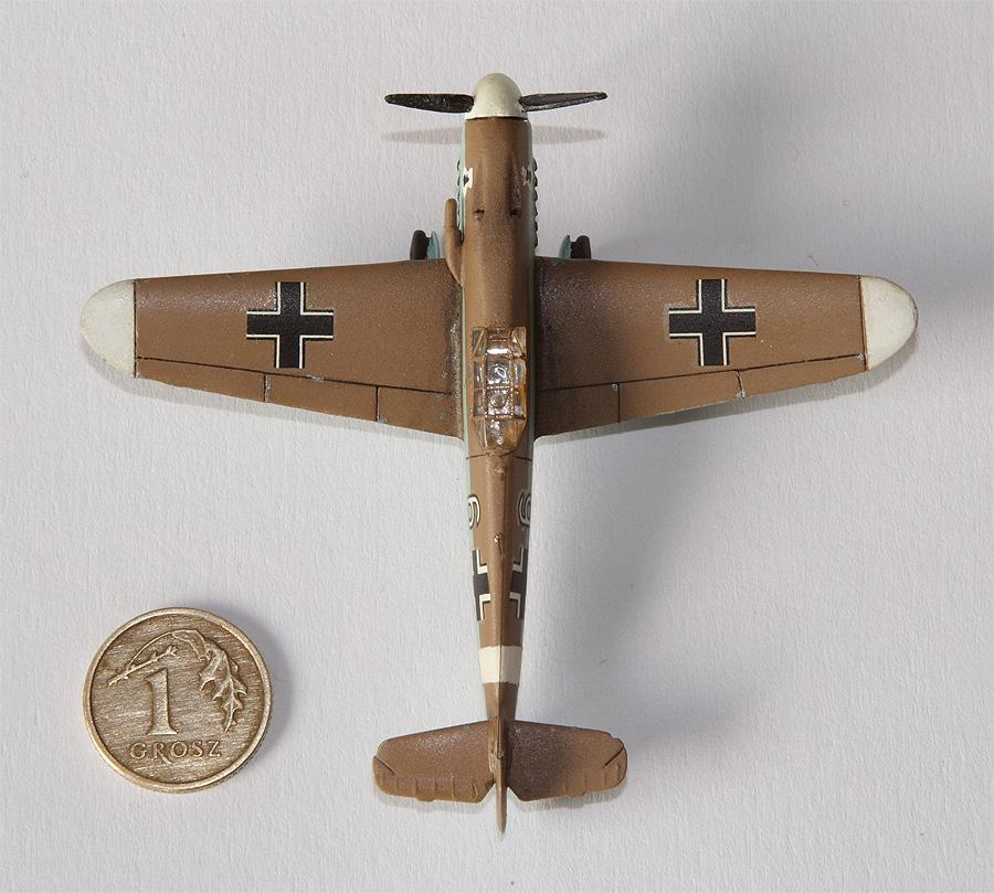 2012-10-21_Bf-109_09.jpg