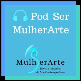 🎧 Visite nosso Podcast 🎧