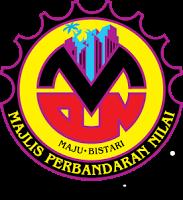 Perjawatan Kosong Di Majlis Perbandaran Nilai MPN 23 Januari 2015