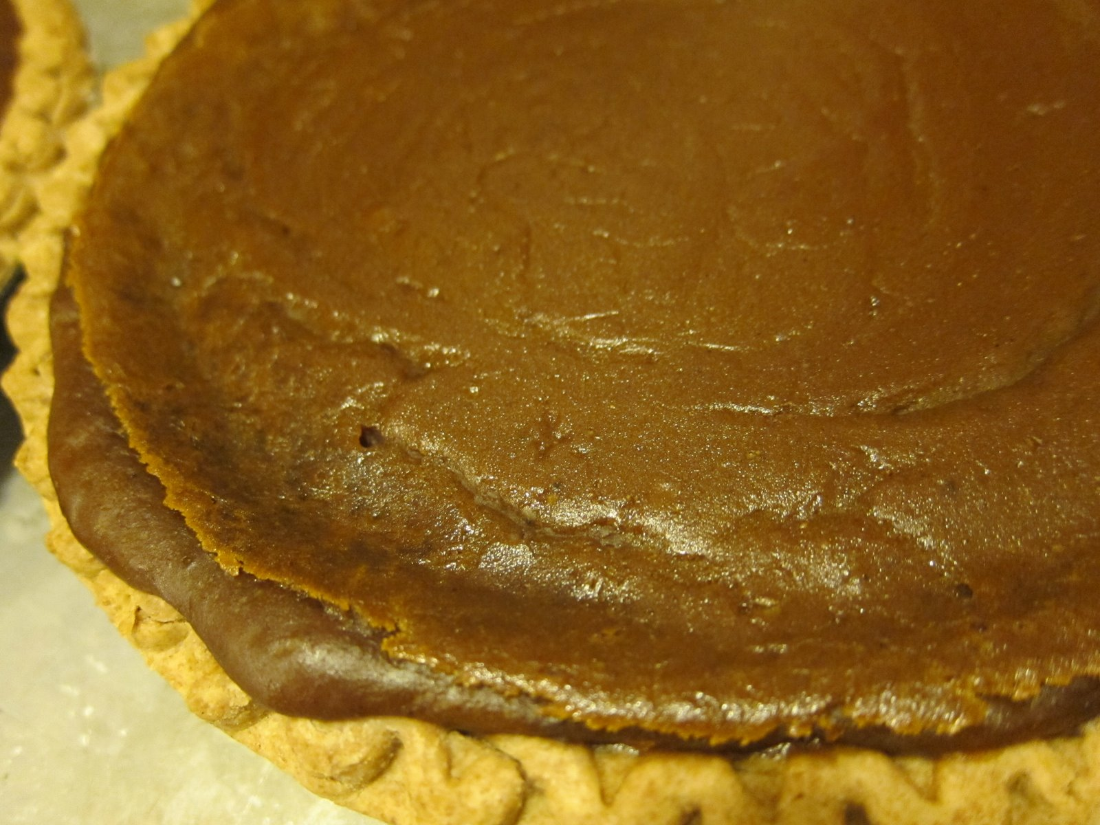 ... pumpkin spiced crepes with pumpkin butter pumpkin pie dip pumpkin pie