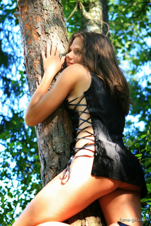 Sandra teen model gallary free