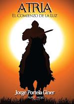 ATRIA: EL COMIENZO DE LA LUZ