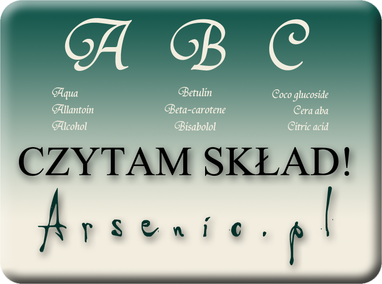 http://arsenicmakeup.blogspot.com/2014/09/akcja-czytam-skady.html
