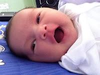 Alhamdulillah Gambar Babygirl dapat no3