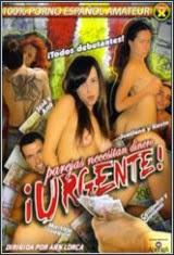 Ver Parejas Necesitan Dinero Urgente (2006) Gratis Online