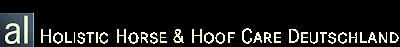 al Holistic Horse & Hoof Care Deutschland