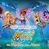 ¡Reportaje del juego Winx Club El Misterio del Abismo!