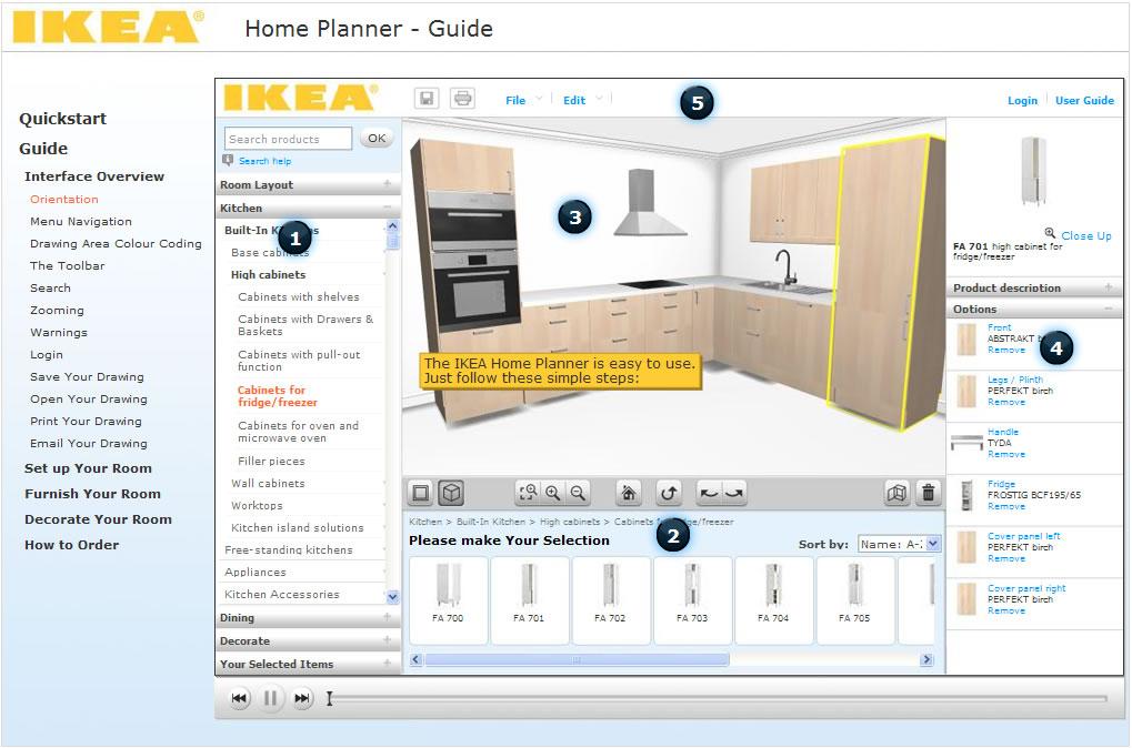 online bedroom planner ~ descargas-mundiales