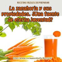 zanahorias,pepinos,pasas,limón,jengibre,berros,perejil,lima,leche,harina