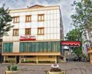 Hotel Murah di Teluk Gong dan Bandengan - Hotel Permata Indah II
