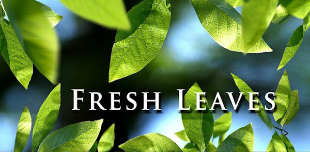 Fresh Leaves v1.7 APK