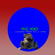 http://www.renechivas100.blogspot.mx/2015/06/instalar-juegos-y-apps-como.html#