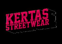 KERTAS STREETWEAR