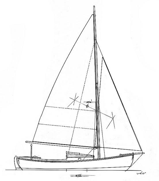 For you Paul gartside wooden boat plans ~ Jamson