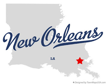 New Orleans (LA)