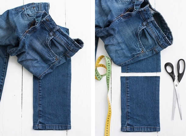 nachmachtipp bertopf aus alten jeans sinnenrausch der kreative diy blog f r wohnsinnige. Black Bedroom Furniture Sets. Home Design Ideas