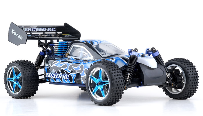 rc cars for kids. Black Bedroom Furniture Sets. Home Design Ideas