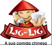Lig-Lig se alia a grandes marcas para fortalecer a divulgação de seus PDVs