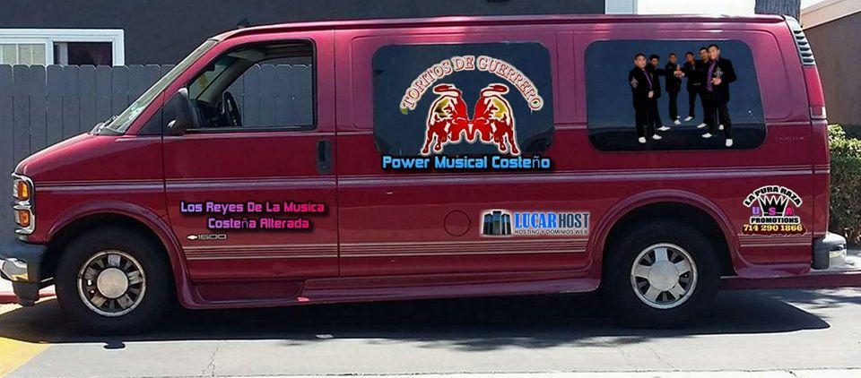 Grupo Musical En Santa Ana Ca Info USA 714 290 1866