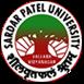 sardar-patel-university-spu-ma-3rdsemester-results-2012