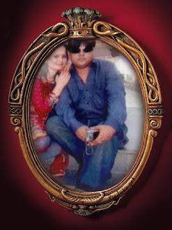 Vibhay Kumar Jha