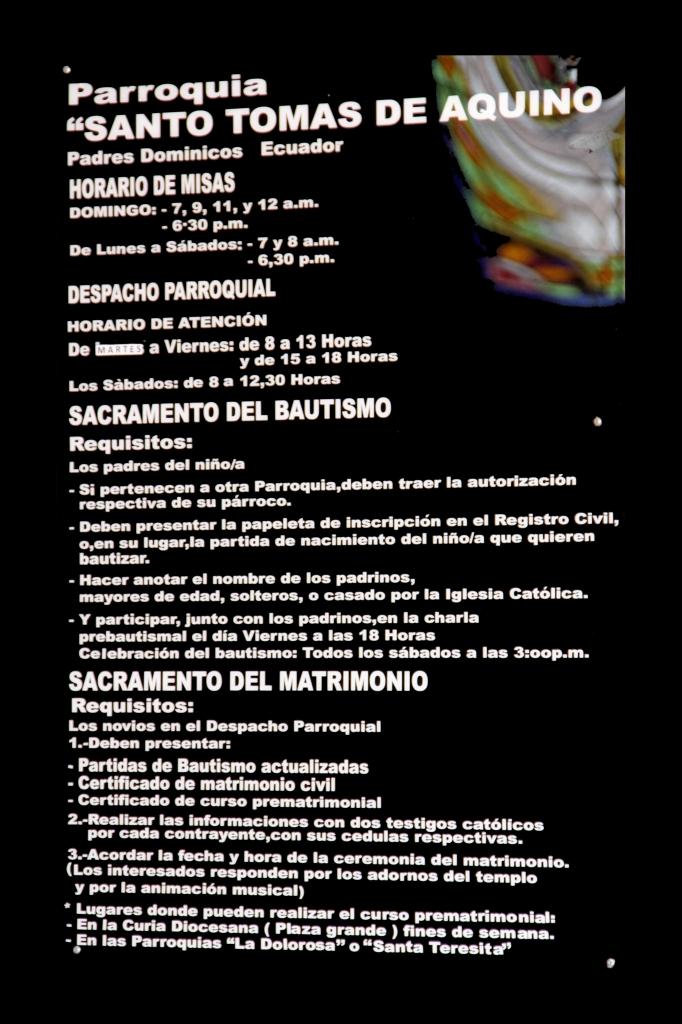 Requisitos Para Matrimonio Catolico : Fotógrafoecuador requisitos para el matrimonio católico